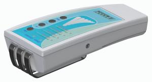 ENART 907 - the world's second best SCENAR