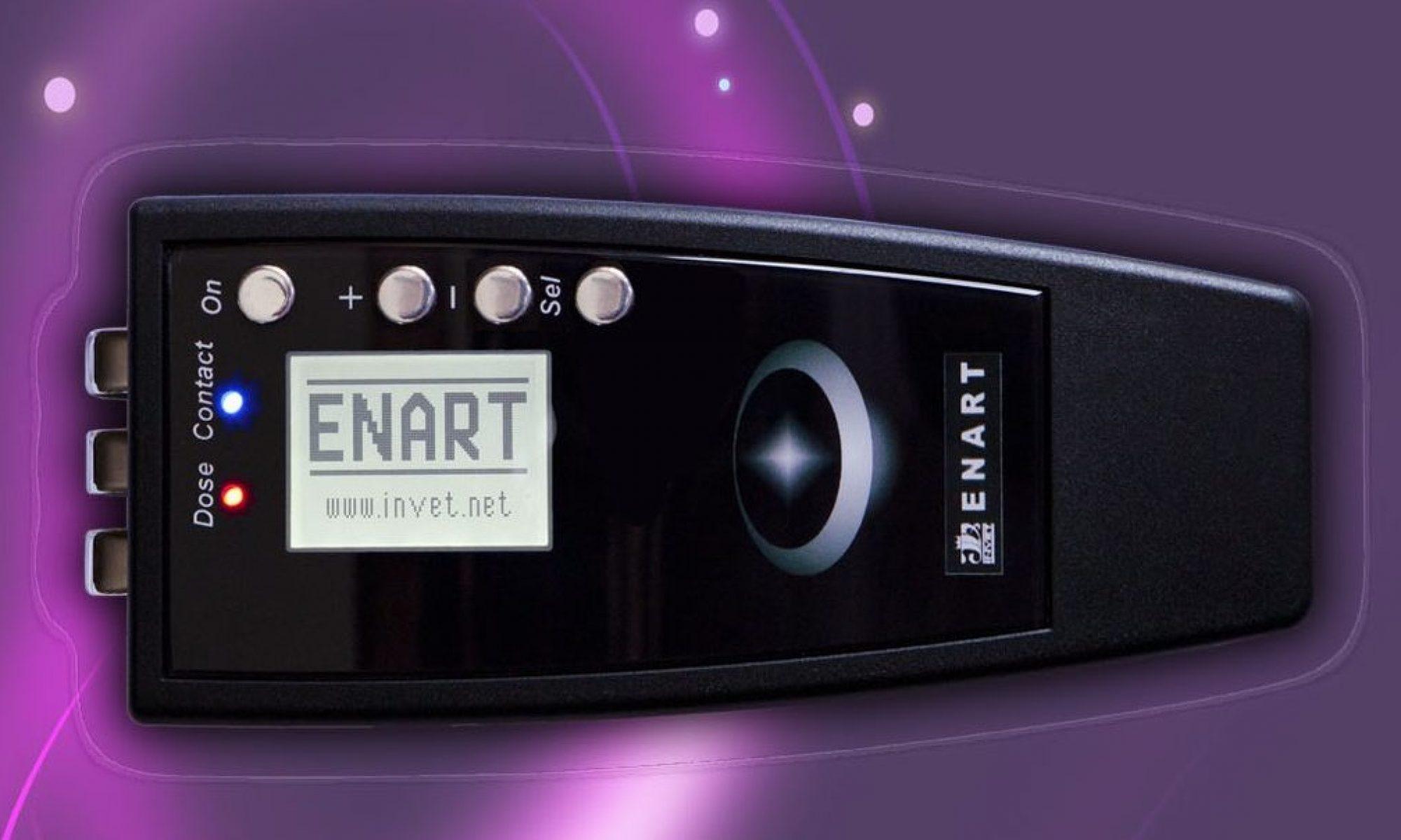 ENART 911 SCENAR